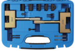 Bgs Technic Distributieketting klinkgereedschap