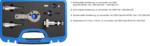Bgs Technic Motorafstelset voor Fiat 1.9 JTD 16V Multijet
