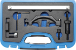 Bgs Technic Motorafstelset voor BMW 1.6