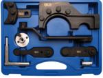Bgs Technic Motorafstelset voor VAG 2.5, 4.9D, TDI PD