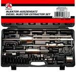 Injectie Extractor Gereedschapskit