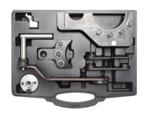Motorafstelset voor VAG 2.5, 4.9D, TDI PD pompverstuiver