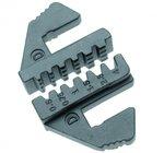 Bgs Technic Krimpen van Jaws voor soleerde kleine cord-end terminals