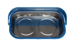 Bgs Technic Magnetische onderdelen shell met Shield