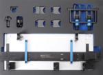 Bgs Technic Nokkenas Montage Tool Set voor VAG & Porsche