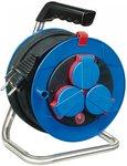 Garant Compact kabelhaspel 15m AT-N05V3V3-F 3G1,5