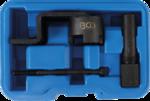 Bgs Technic Motor Timing Tool Set voor Chrysler, Jeep, Dodge 2,8L Diesel