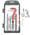 Schroefdraad reparatie set M12 X 1.25