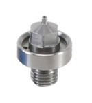 Bgs Technic Replacement Nozzle diameter 0,8 mm voor BGS 3315