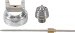 Bgs Technic Replacement Nozzle diameter 1,4 mm voor BGS 3317