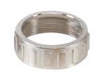 Bgs Technic Replacement Nozzle diameter 1,5 mm voor BGS 3206