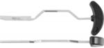 Bgs Technic Bevestigingshendel voor DSG Versnellingsbak voor VAG