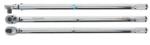 Bgs Technic Momentsleutel 20 mm (3/4) 140 - 980 Nm