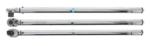 Bgs Technic Momentsleutel 25 mm (1) 140 - 980 Nm