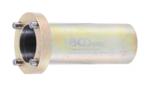Bgs Technic Tapsleutel voor afstandssensoren voor Mercedes-Benz