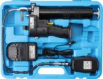 Bgs Technic Accuvetspuit 18 V - 2,0 Ah