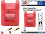 Bgs Technic Magnetiseerder / Demagnetiseerder