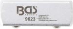Bgs Technic Aandrijfvierkant 20 mm (3/4) voor BGS 9622