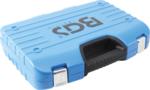 Bgs Technic Lege koffer voor BGS gereedschapsmodules 1/3