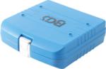 Bgs Technic Lege koffer voor BGS gereedschapsmodules 1/6