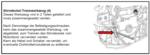 Bgs Technic Vliegwiel-/cardanas-V-schijf-blokkeer- en deksellosmaakgereedschapset