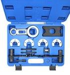 Timing locking rover 75 45 2.0 2.5 v6 land mg freelander