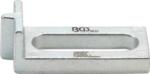 Bgs Technic Vliegwielbevestigingsgereedschap voor Citroen / Peugeot