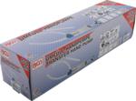 Bgs Technic Omvul-handpomp 550 ml