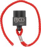 Bgs Technic Vliegwiel-blokkeergereedschap voor BMW N55, N20, N26