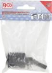 Bgs Technic Reparatieset voor kniesleutel voor BGS-9880