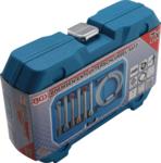 Bgs Technic Remontluchter sleutelset 7 - 8 - 9 - 10 - 11 - 12 mm 7-dlg