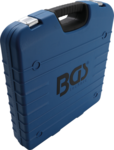 Bgs Technic Lege koffer voor BGS gereedschapsmodules 2/3