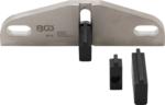 Bgs Technic Vliegwiel vergrendeling voor Ford