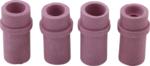 Bgs Technic Reserve-verstuivers 4, 5, 6, 7 mm voor BGS-8841