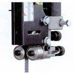 Lintzaagmachine 0,95 kw 230V