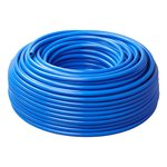 Drinkwaterslang blauw 100M / 10x15mm