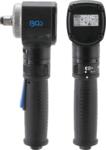 Bgs Technic Lucht slagmoersleutel haaks 12,5 mm (1/2) 550 Nm