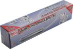 Bgs Technic Zuig- en drukspuit 500 ml