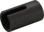 Bgs Technic Cilinderkop-temperatuursensor-inzet 15 mm voor Ford