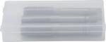 Bgs Technic Draadsnijtapset voor-, middel- en nasnijder M16 x 2,0 3-dlg