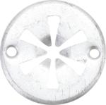 Bgs Technic Voertuig-bevestigingsclips voor Audi, VW, Toyota, Mercedes-Benz, BMW 400-dlg
