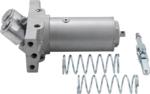 Bgs Technic Vervangingshydrauliek voor BGS-2889
