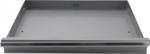 Bgs Technic Schuiflade klein voor BGS-2001