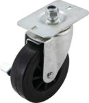 Bgs Technic Zwenkwiel voor gereedschapwagen BGS-4105