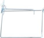 Bgs Technic Hammerhouder met zwenkbrug