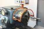 Beschermkap beitelhouder 400x350mm