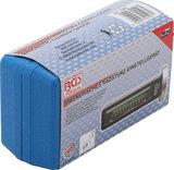 Bgs Technic Camber & Caster meter, magnetische waterpas_