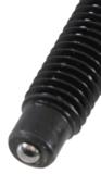 Bgs Technic Puller, omkeerbare Twin Been, 75 mm_