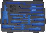 3352-1_BGS_tools2go