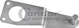 Crankshaft Counter Holder, BMW N47 / N57_